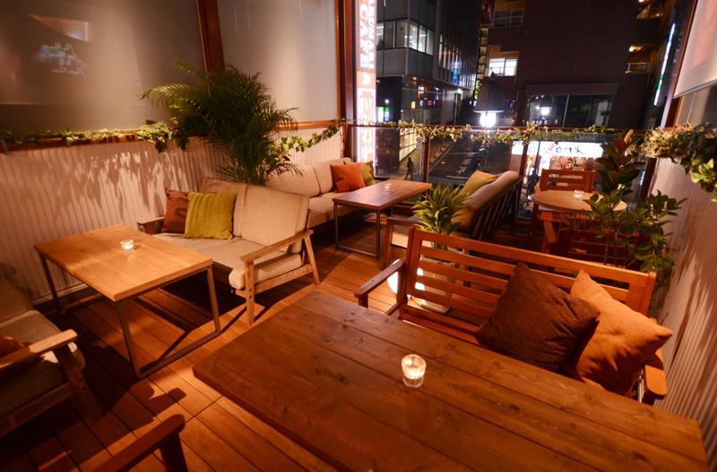 渋谷のおすすめランチ20選渋谷グルメを食べ尽くそう道玄坂宮益坂